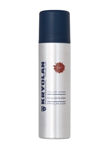 Kryolan Color Spray 150 Ml Ten
